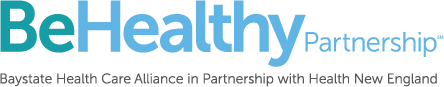 BeHealthy Partnership