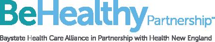 BeHealthy Partnership
